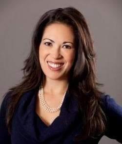 Dr. JoAnn Yanez - AANMC