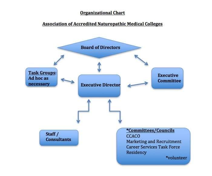 aanmc-organizational-chart