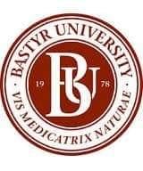 Bastyr University - Naturopathic Medicine