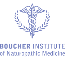 Boucher Institute of Naturopathic Medicine (BINM)