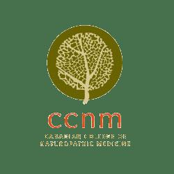 CCNM (Naturopathic School)