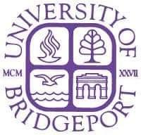 University of Bridgeport College of Naturopathic Medicine