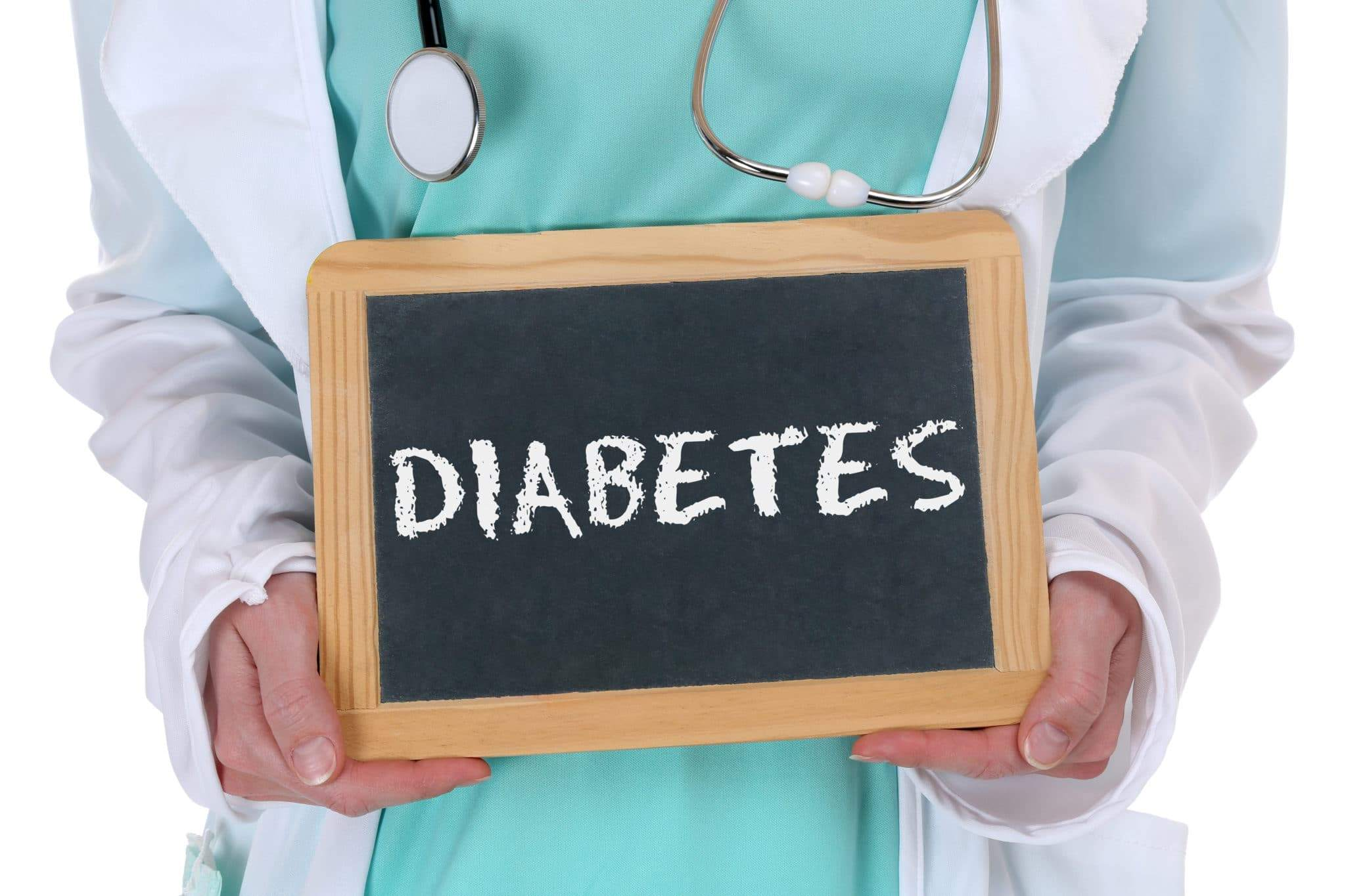 Naturopathic Approaches to Diabetes Management