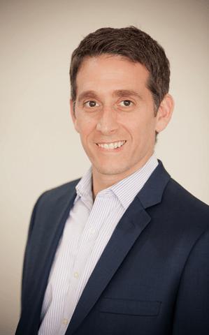 Dr. Ran Rubin - SCNM