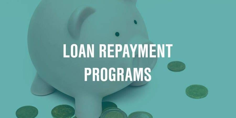 Loan-repayment-program---twitter (1)