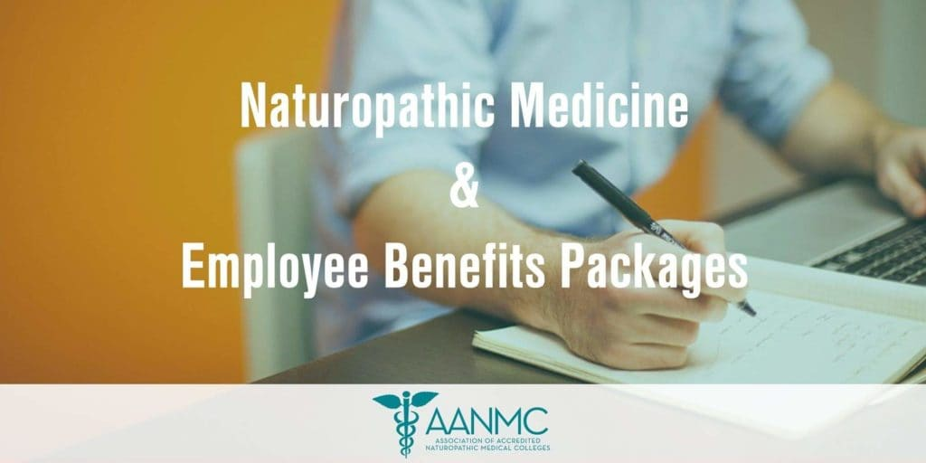 Naturopathic-Medicine-and-Employee-Benefits-Packages