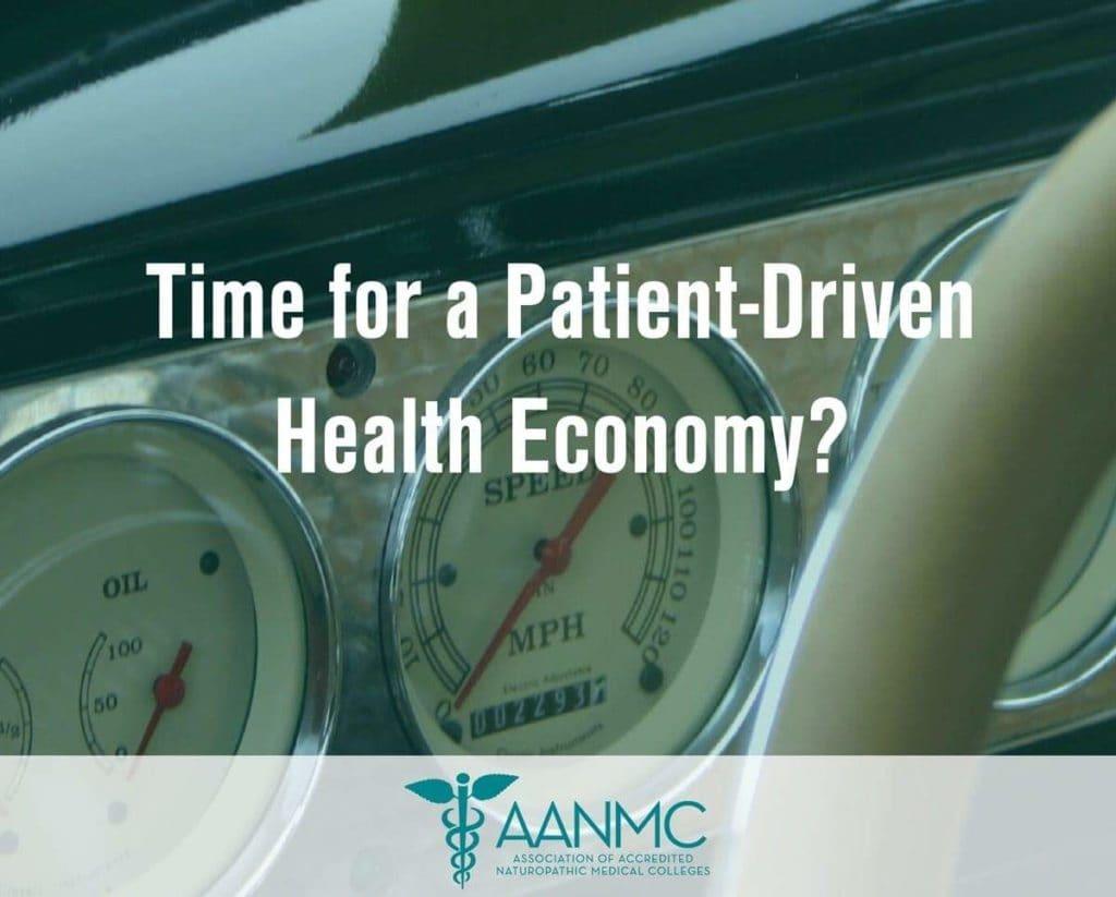 Patient-Driven-Health-Economy-FB