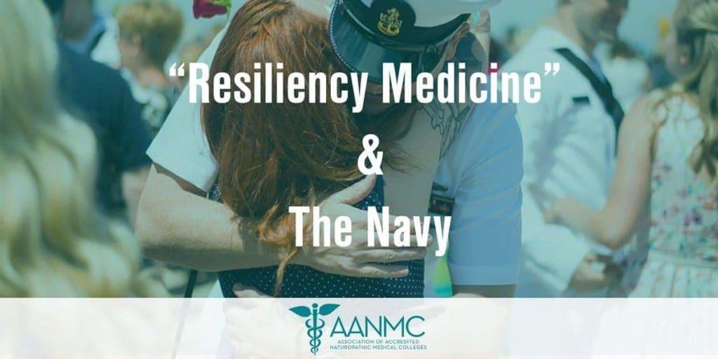 Resiliency-Medicine-Tw