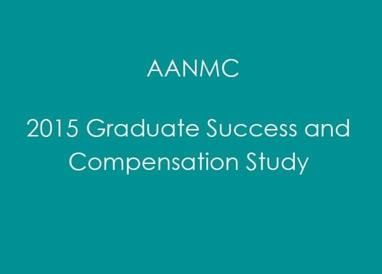 aanmc-2015-grad-success-report