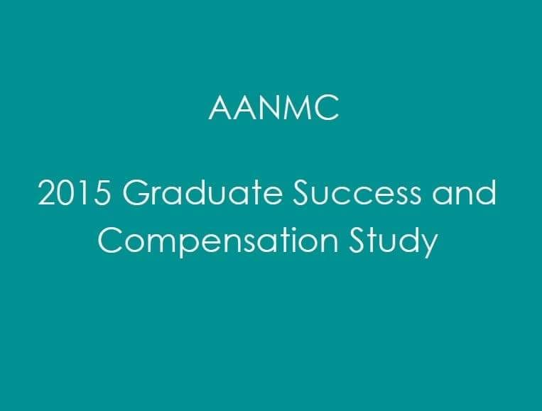 aanmc-2015-grad-success-report