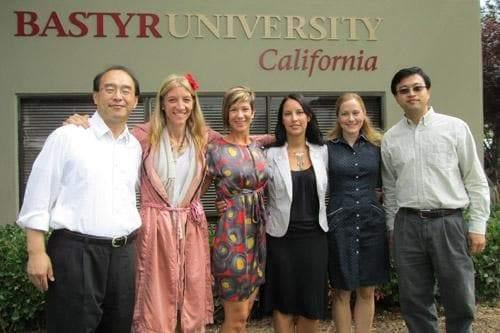 bastyr-california-faculty