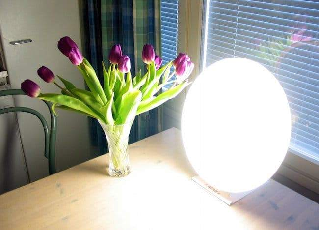 light_therapy_prozac_greenmedinfo