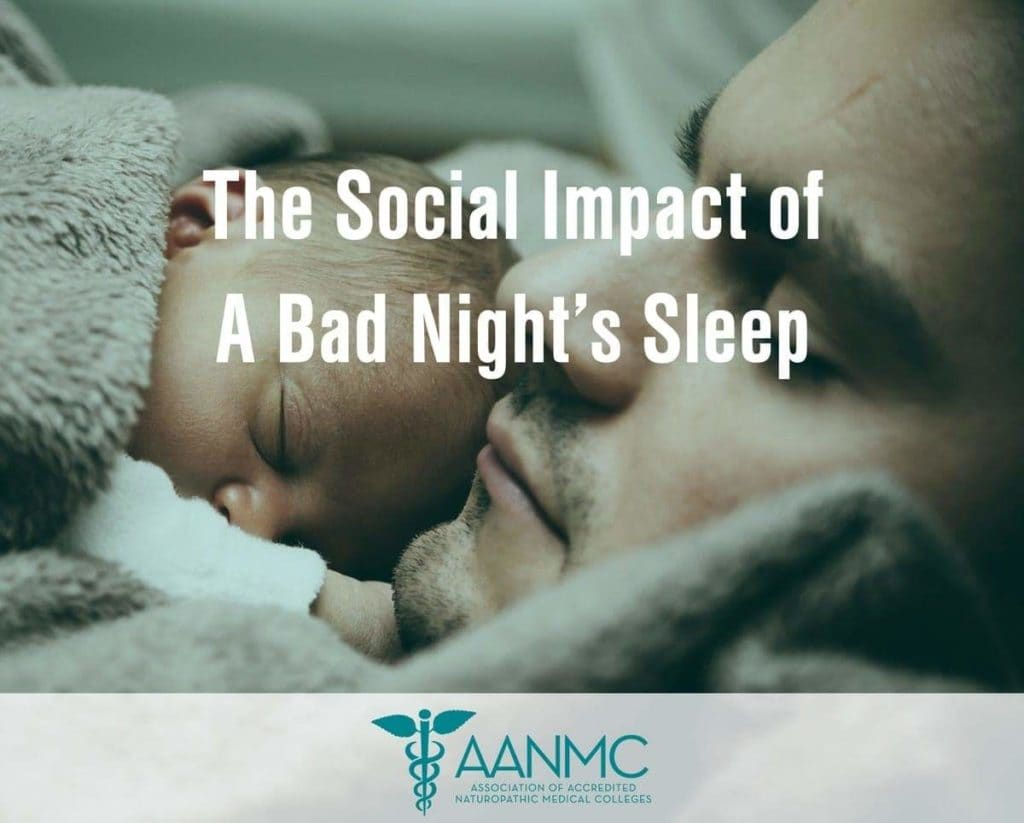 social-impact-of-sleep