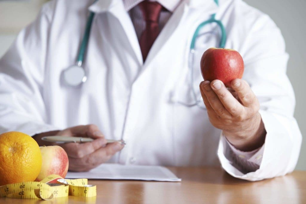 RAND and Integrative Medicine