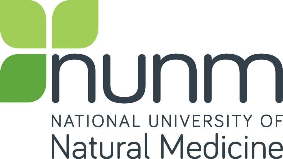 National College of Natural Medicine Announces University Status