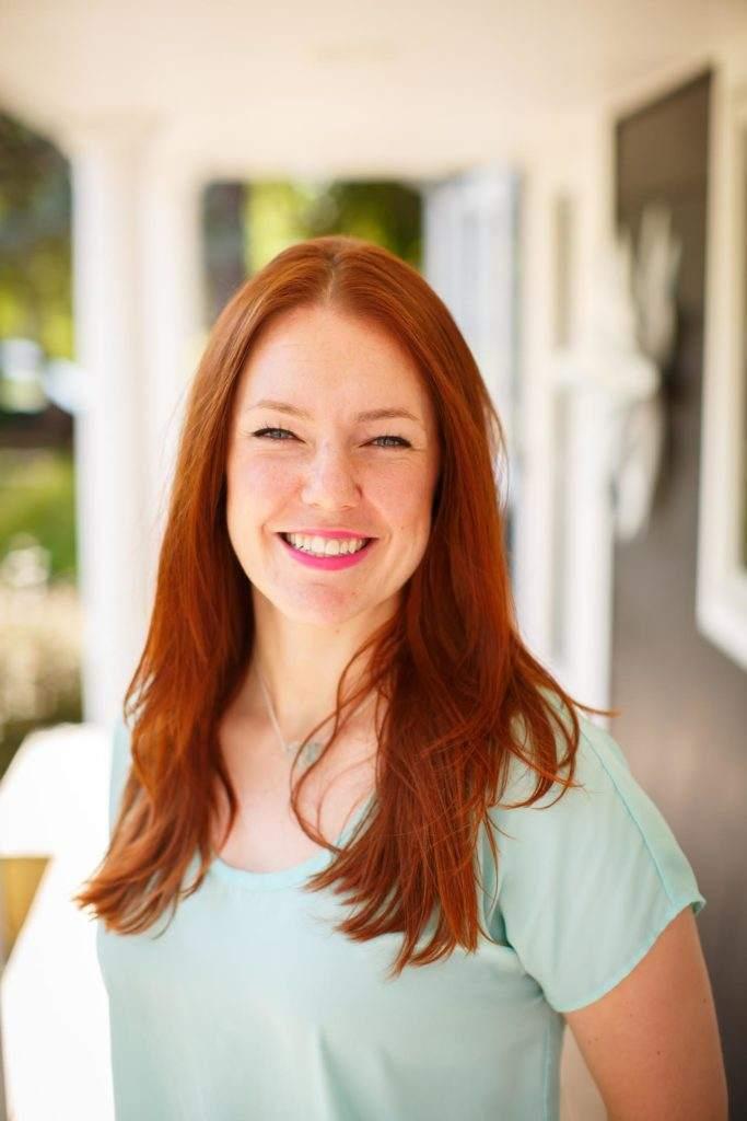 Dr. Cassandra Goodwin (Naturopathic Doctor)
