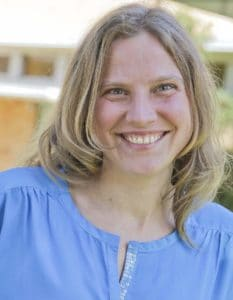 dr-laurie-mischley