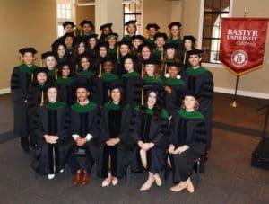 sd-graduationclass-2016