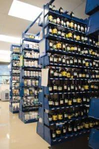 UBNMC-Dispensary - Rows - 800x1208