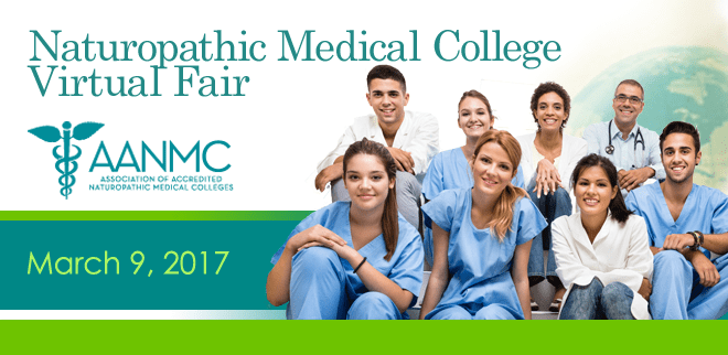 naturopathic-medical-college-fair