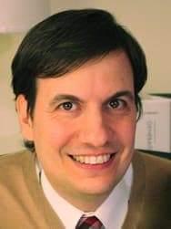 Dr. Peter Bongiorno
