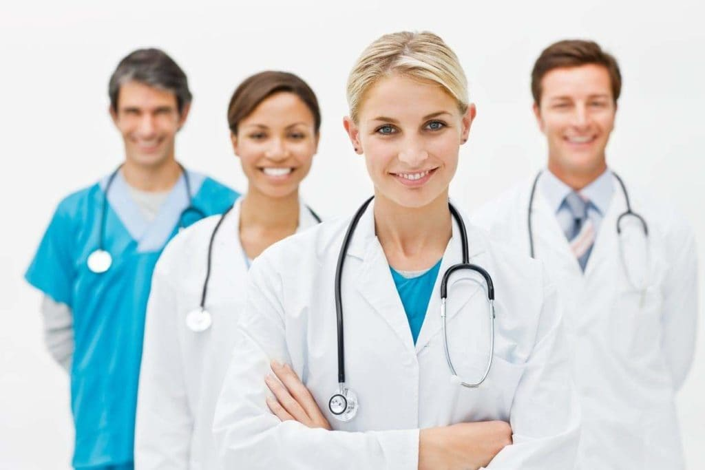 How to become a licensed naturopathic doctor