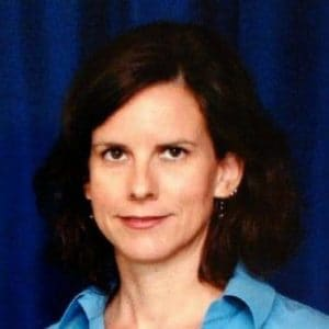 Dr. Apryl Krause