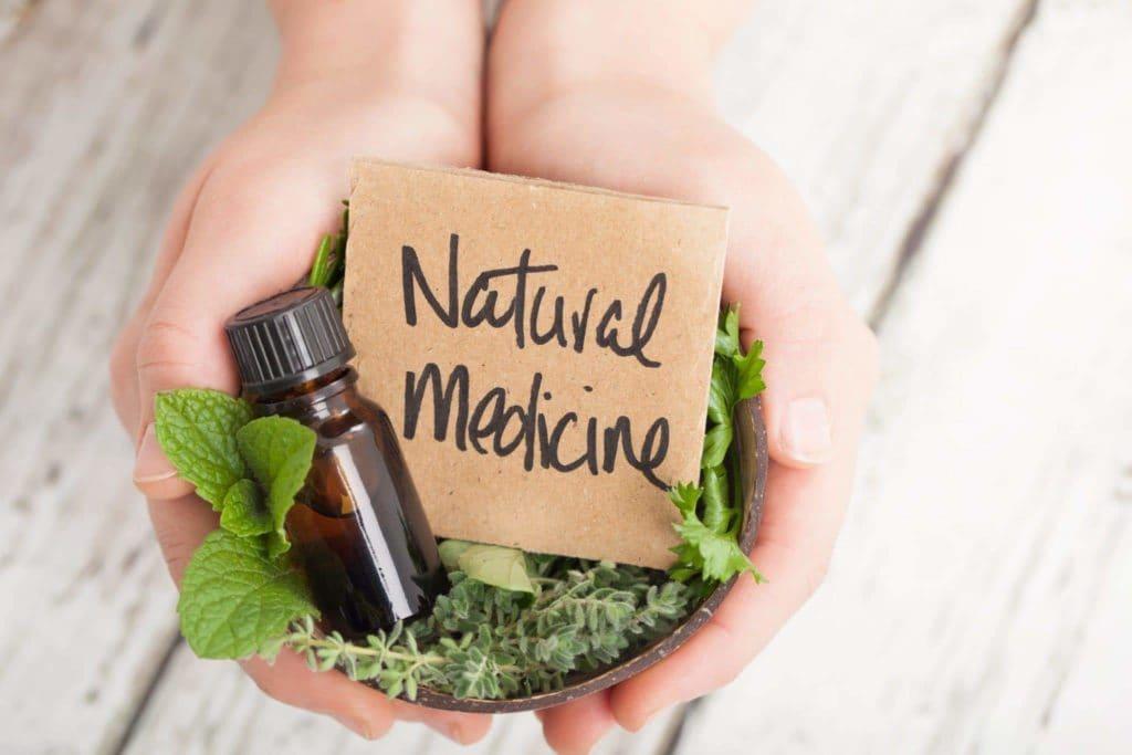 Is naturopathic medicine safe?
