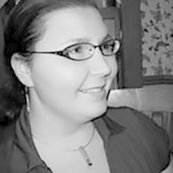 Dr Rachel Klein - Klein Natural Health and Wellness