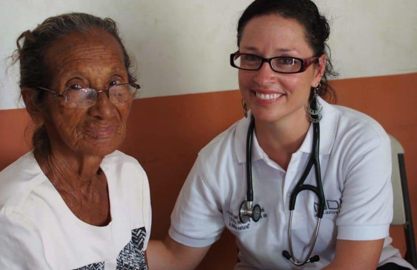 global community health