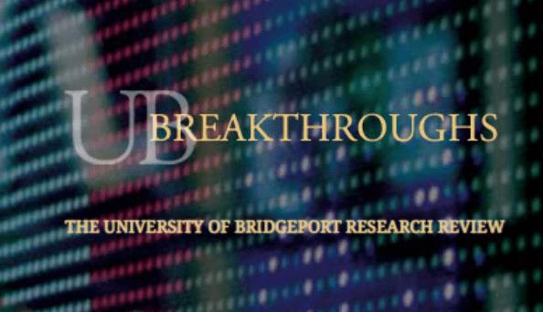 Bridgeport research