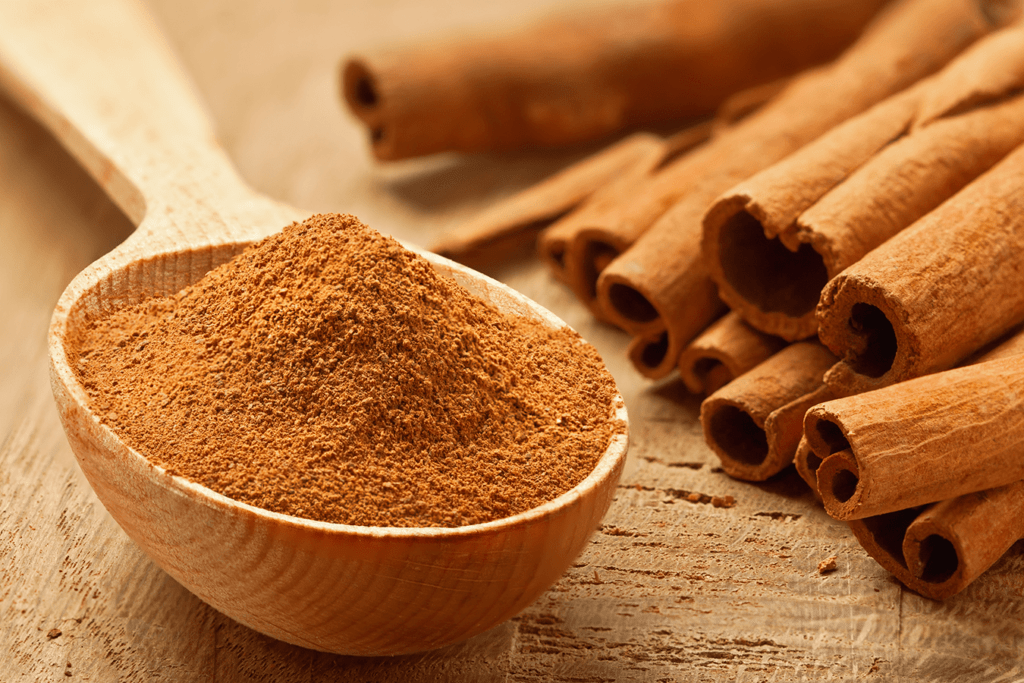 Cinnamon 101: The Naturopathic Kitchen