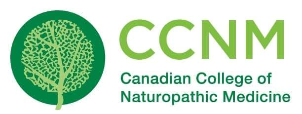 Canadian College of Naturopathic Medicine