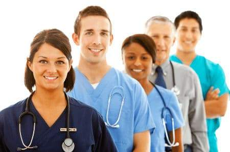 What Makes a Successful Naturopathic Doctor
