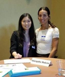 Dr. Jacqueline Yang