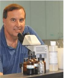 Dr. Jeffrey Langland