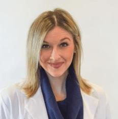 Dr. Miranda LaBant – NUHS