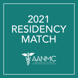 residency-product-graphic-2021