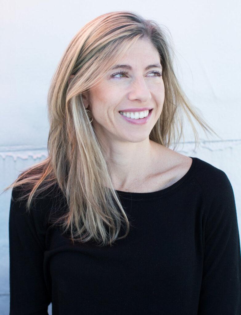Julia Liebich